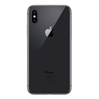 купить Apple iPhone X 256GB, Space Grey в Кишинёве