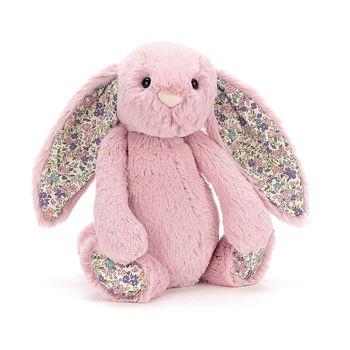 купить Плюшевый заяц 15 см в Кишинёве