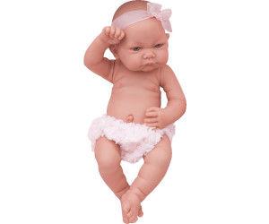 Кукла младенец Ника, 42 см Код 5073