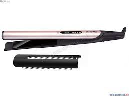 Выпрямители для волос BABYLISS ST460E