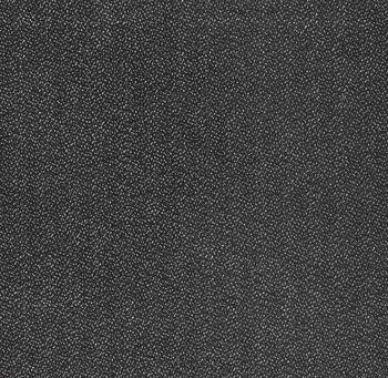 Ковровое покрытие Endurance 158 Anthracite