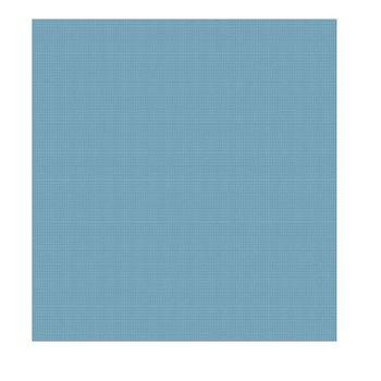 Keros Ceramica Керамогранит Easy Celeste 33.3x33.3см