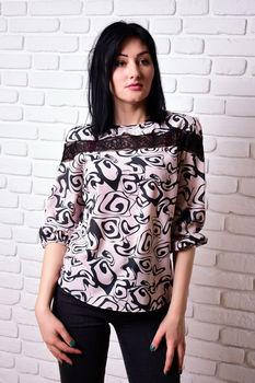 cumpără Bluza  Simona ID 1042 în Chișinău