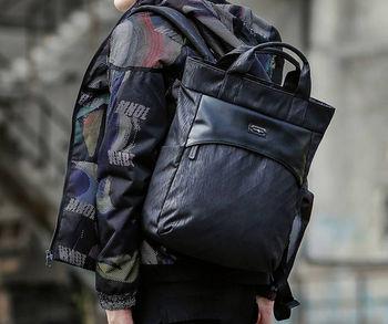 cumpără Rucsac-geanta Tangcool TC8049, Gri în Chișinău