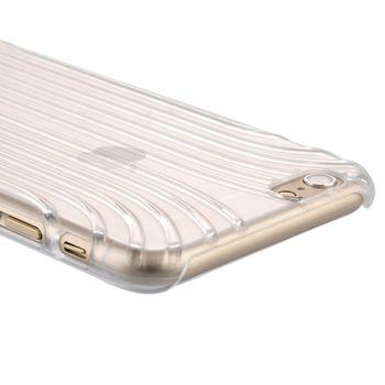 Чехол Baseus Shell для iPhone 6 881217