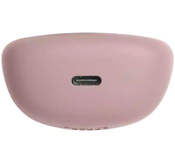 Наушники JBL Tune 225 TWS, Pink