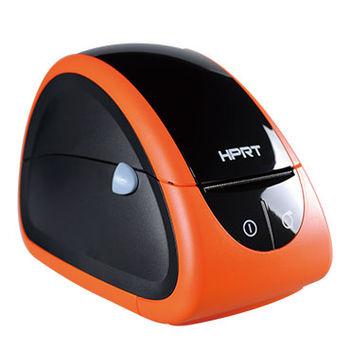 LPQ80
