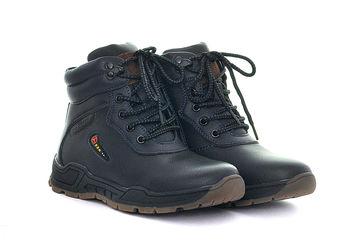 Ботинки 1816