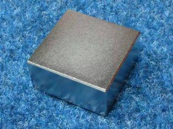Magnet 5 mm x 5 mm x 1 mm