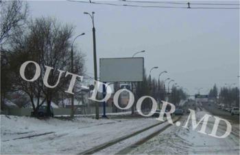 купить KTL57187B в Кишинёве