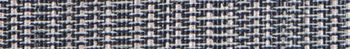 Cant AGT Matt Light Linen 22/1 mm