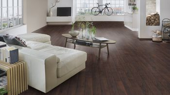 8157 Smoky Mountain Hickory, Planked (VH) 10mm/33