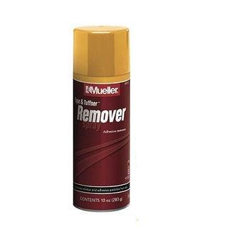купить Спрей для снятия тейпов Tape & Tuffner Remover Spray в Кишинёве