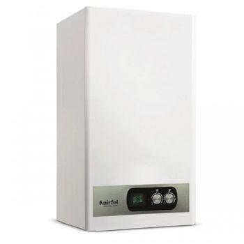 Газовый котел Airfel Digifel Duo 28 kW