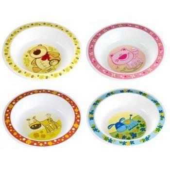 купить Canpol тарелка глубокая в Кишинёве
