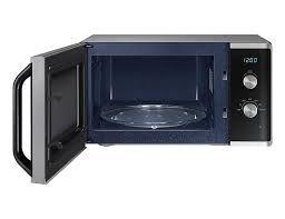 купить Микроволновая печь Samsung MS23K3614AS/BW в Кишинёве