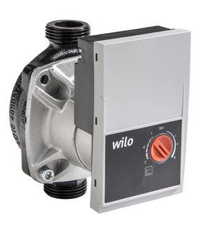 купить Насос циркуляционный WILO Yonos PARA RS 25/7.5 -130 мм (4529784) AX в Кишинёве