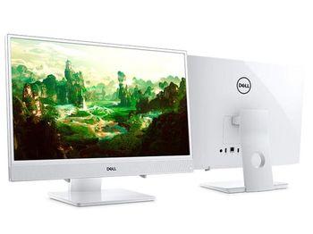 "купить AIl-in-One PC - 21,5"" DELL Inspiron 3277 FHD IPS +W10Pro в Кишинёве"