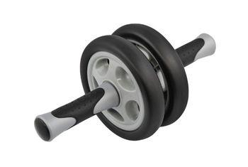 купить Ролик для пресса AB Wheel в Кишинёве