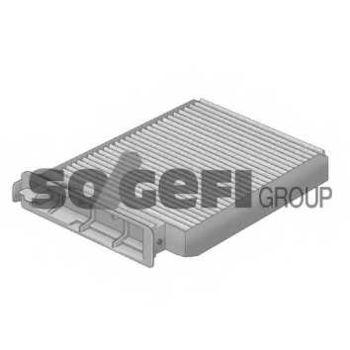 купить Салонный  фильтр Coopers Fiaam   PC8128 в Кишинёве