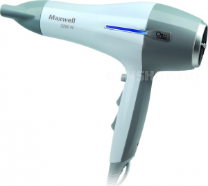 MAXWELL MW-2023