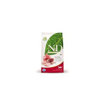 купить N&D chicken & pomegranate в Кишинёве