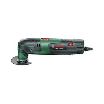 купить Электрический фрезер PMF 220 CE Bosch в Кишинёве