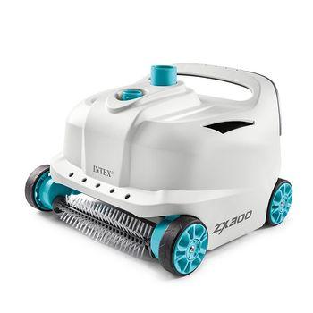 купить Intex Автоматический пылесос для бассейна в Кишинёве