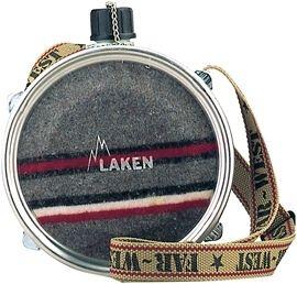 купить Фляга Laken Far West 1.5 L, 401 в Кишинёве