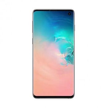 купить Samsung G973FD Galaxy S10 512GB,Prism White в Кишинёве