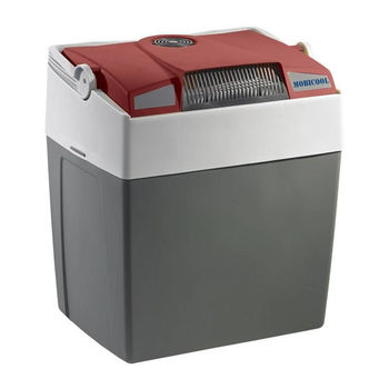 купить Холодильник Dometic Mobicool G30 DC в Кишинёве