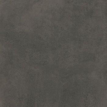 Enmon Керамогранит Concrete Antracita 60x60см