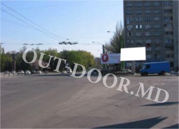 купить KBT95035A в Кишинёве