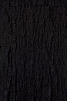 Платье ZARA Чёрный 7851/204/800