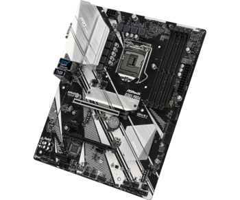 "купить ""MB ASRock B365 PRO4 ATX //  CPU Supports 9th and 8th Gen Intel® Core™ Processors "" в Кишинёве"