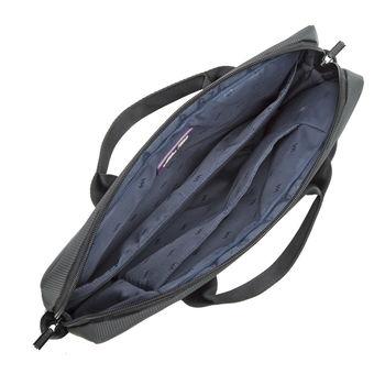 """15.6"""" Сумка для ноутбука RivaCase 8730, Grey"""
