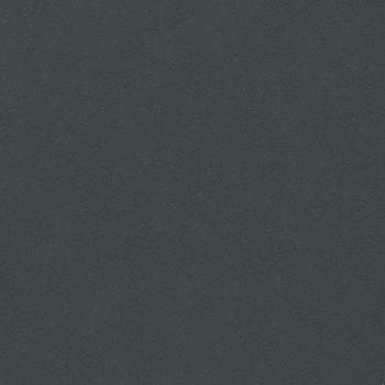 купить ЛАМИНИРОВАННАЯ ДРЕВЕСНО-СТРУЖЕЧНАЯ ПЛИТА H10-1490X580, 0164PE в Кишинёве