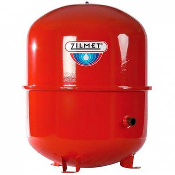 Бак расширительный для системы отопления Cal-Pro 35 л