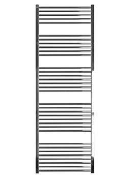 Гера 1750x600/570