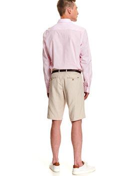Рубашка TOP SECRET Розовый