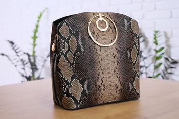 купить Женская сумка 9326 в Кишинёве