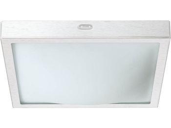 Nowodvorski Светильник KENDO M 4302