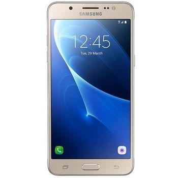 cumpără Samsung J510H Galaxy J5 (2016) Duos , Gold în Chișinău