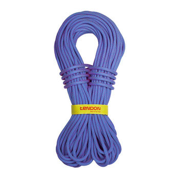 cumpără Coarda dinamica Tendon Master 8,9 mm 60 m (1) (1/1) (1/2) , D089TM60 în Chișinău