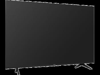 """купить Televizor 50"""" LED TV Hisense H50A7100F, Black в Кишинёве"""
