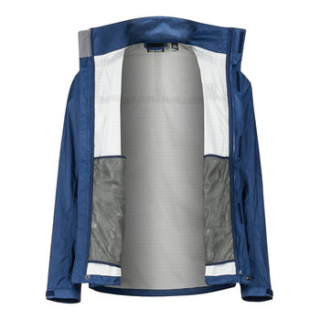 cumpără Scurta barbati Marmot PreCip Eco Jacket, 41500 în Chișinău