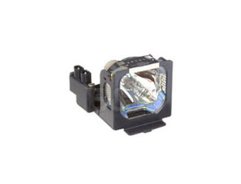 Lamp for LG projectors AL-JDT2 for LG DX130 (lampa pentru proiector/лампа для проэктора)