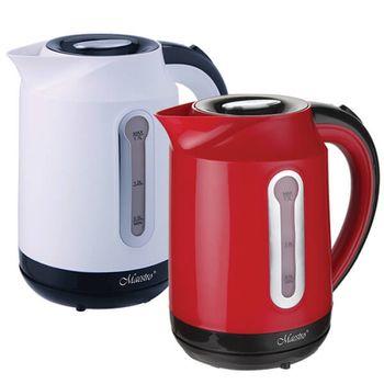 Электрический чайник Maestro MR-041