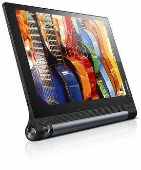 """купить Планшет 10.1"""" LENOVO Yoga Tablet 3 10 в Кишинёве"""
