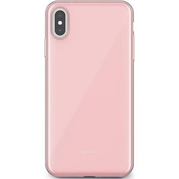 Чехол для Apple iPhone XS / X, iGlaze Diamond